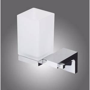 Accesorios de baño Portavasos Sigma