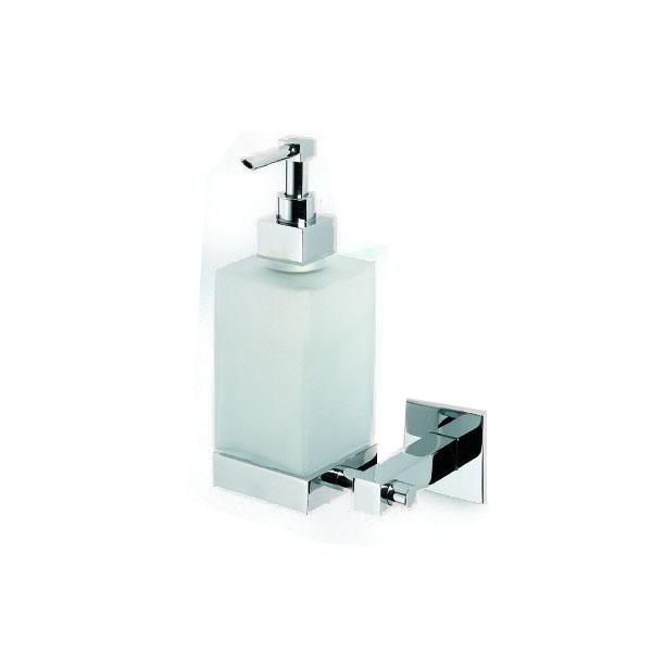 Accesorios de baño dosificador