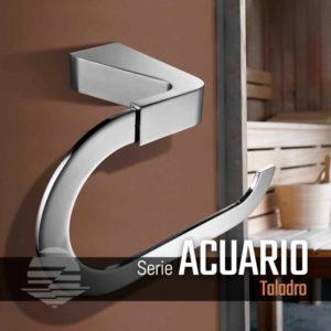Serie Acuario