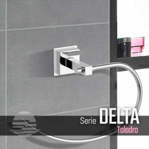 Serie Delta