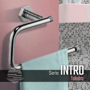 Serie Intro Taladro