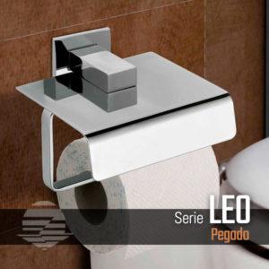 Serie Leo