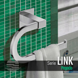Serie Link