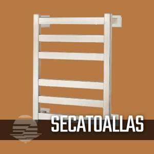 Secatoallas