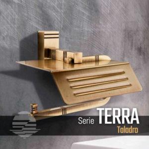 Serie Terra