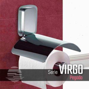 Serie Virgo