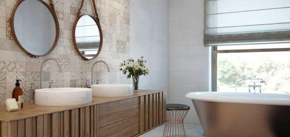 Fuente: www.azulejosmoncayo.com